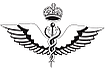 The BHPA is a member of the The Royal Aero Club